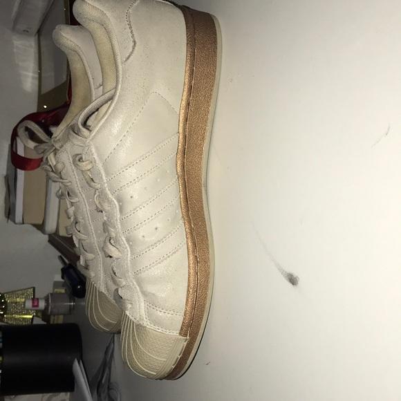 86% de descuento en descuento zapatillas de Adidas Classic   Sneakers   2ddd13f - allergistofbrug.website